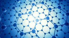 Research on Graphene Materials in the Textile Field